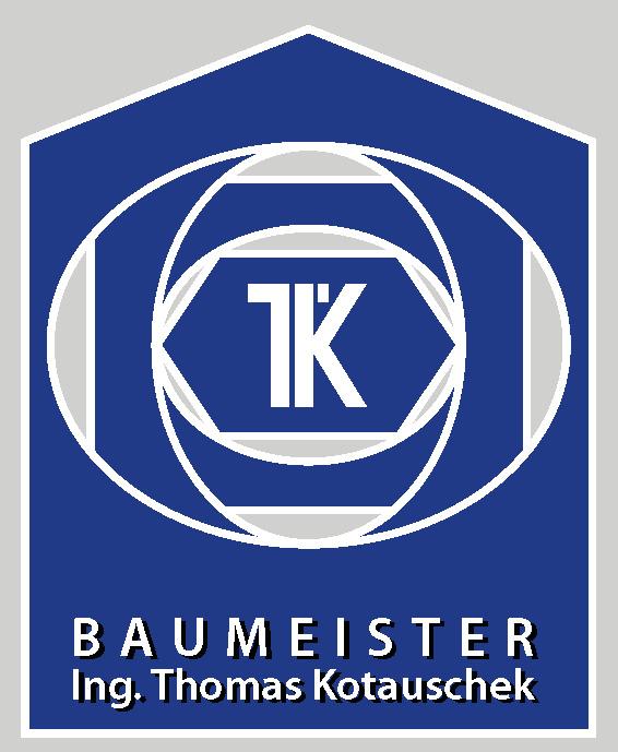 BM Ing. Thomas Kotauschek