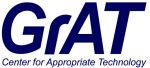 GrAT - Center for Appropriate Technology