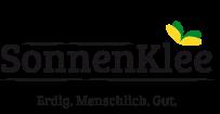 Sonnenklee GmbH.